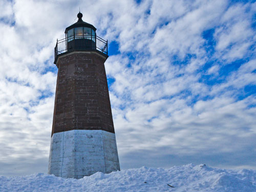 point-judith-lighthouse-ri