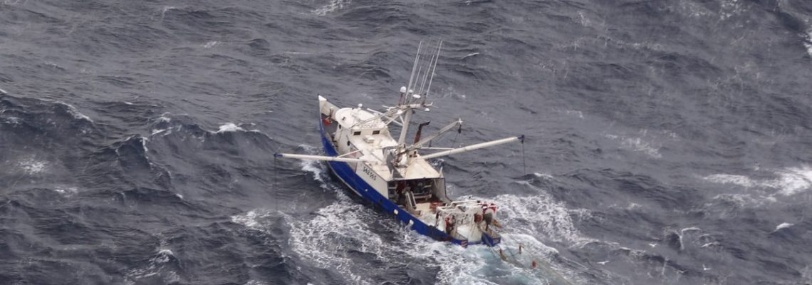 commercial-fishing-vessel-taking-on-water